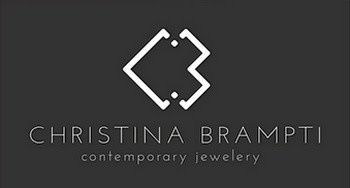 Christina Brampti 1931G C. BRAMPTI NECKLACE