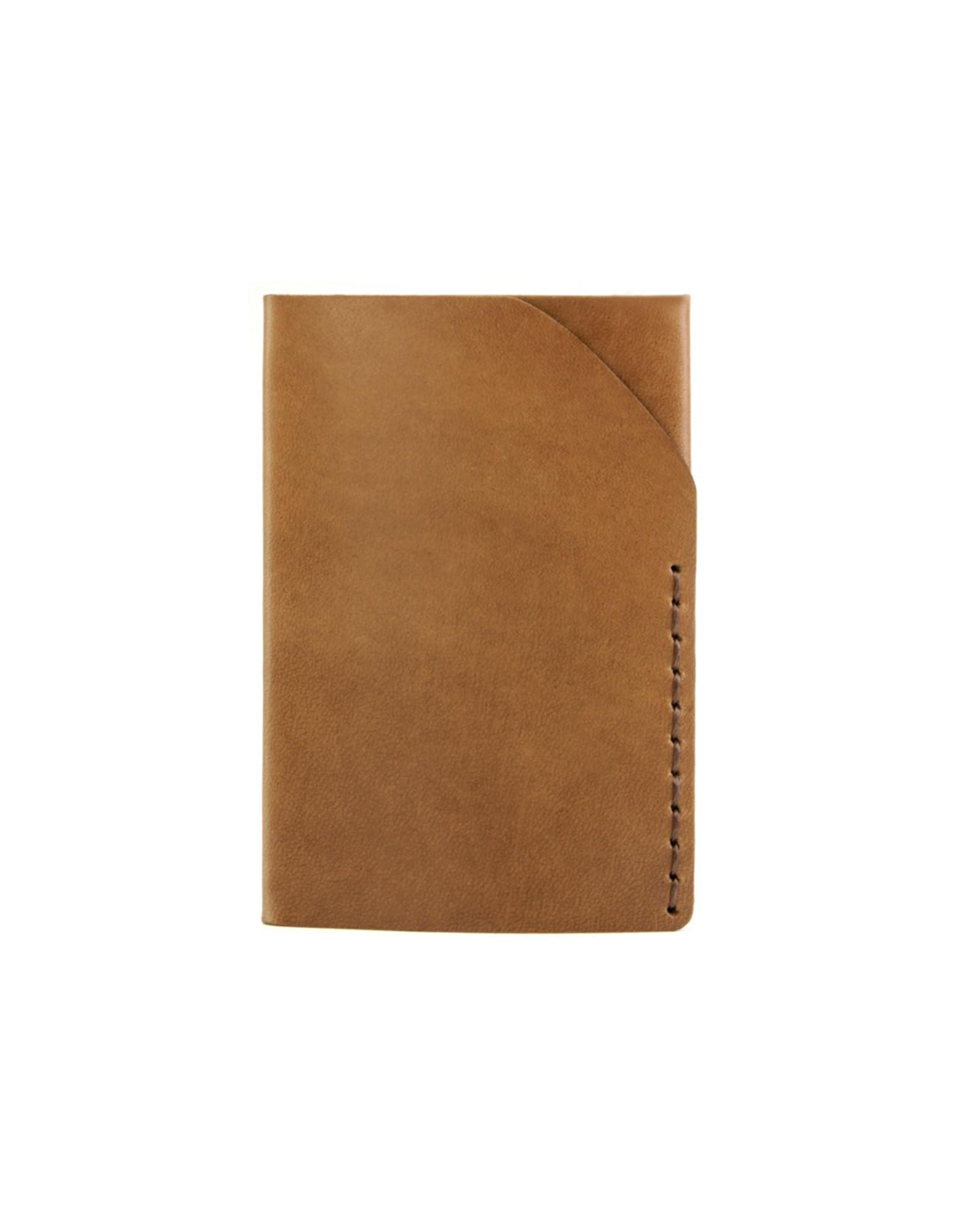 Ezra Arthur No. 2 Wallet