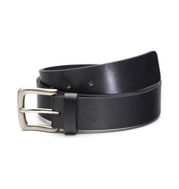 Ezra Arthur No. 1 Belt