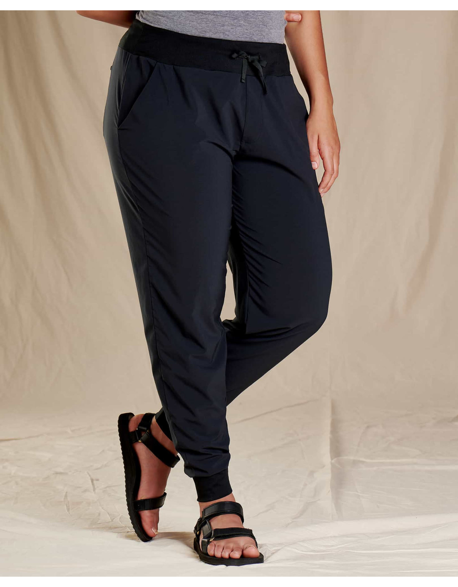 Toad & Co Women's Debug Sunkissed Jogger