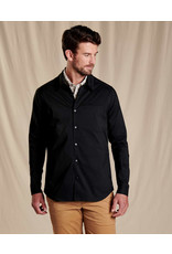 Toad & Co Men's Boundless Shirtjac