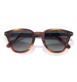 Sunski Andiamos Tortoise Forest Sunglasses