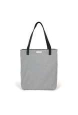 Causegear Day Tote Houndstooth