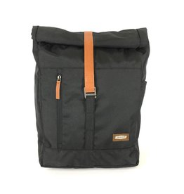 Causegear Roll Pack AW Charcoal