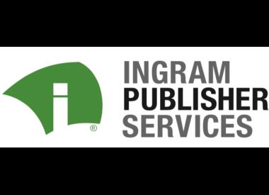Ingram Book Company