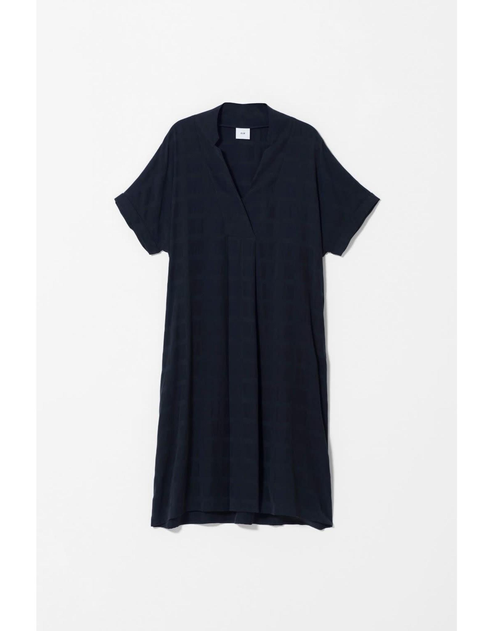 Flekke Dress