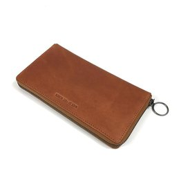 Causegear Zip Wallet