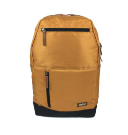 Causegear Urban Pack AW Burnt Orange