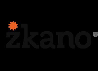 Zkano