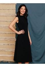 Elise Sheath Dress