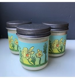 7oz Candle - Morning Dew