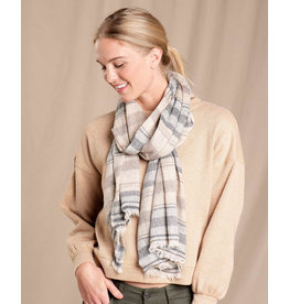 Toad&Co Namche Scarf