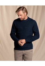 Toad&Co Breithorn Crew Sweater