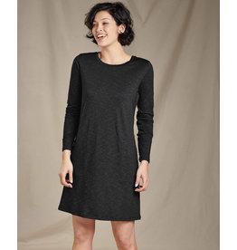 Toad&Co Windmere II LS Dress