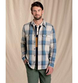 Toad&Co Ranchero LS Shirt