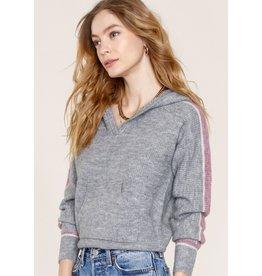 Floria Sweater