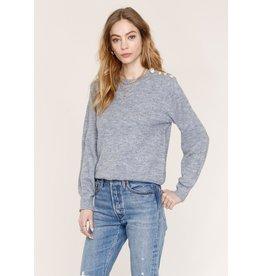 Doreen Sweater