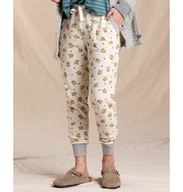 Toad&Co Foothill Jogger