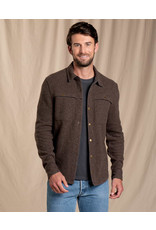 Toad&Co Kennicott Shirt Jacket