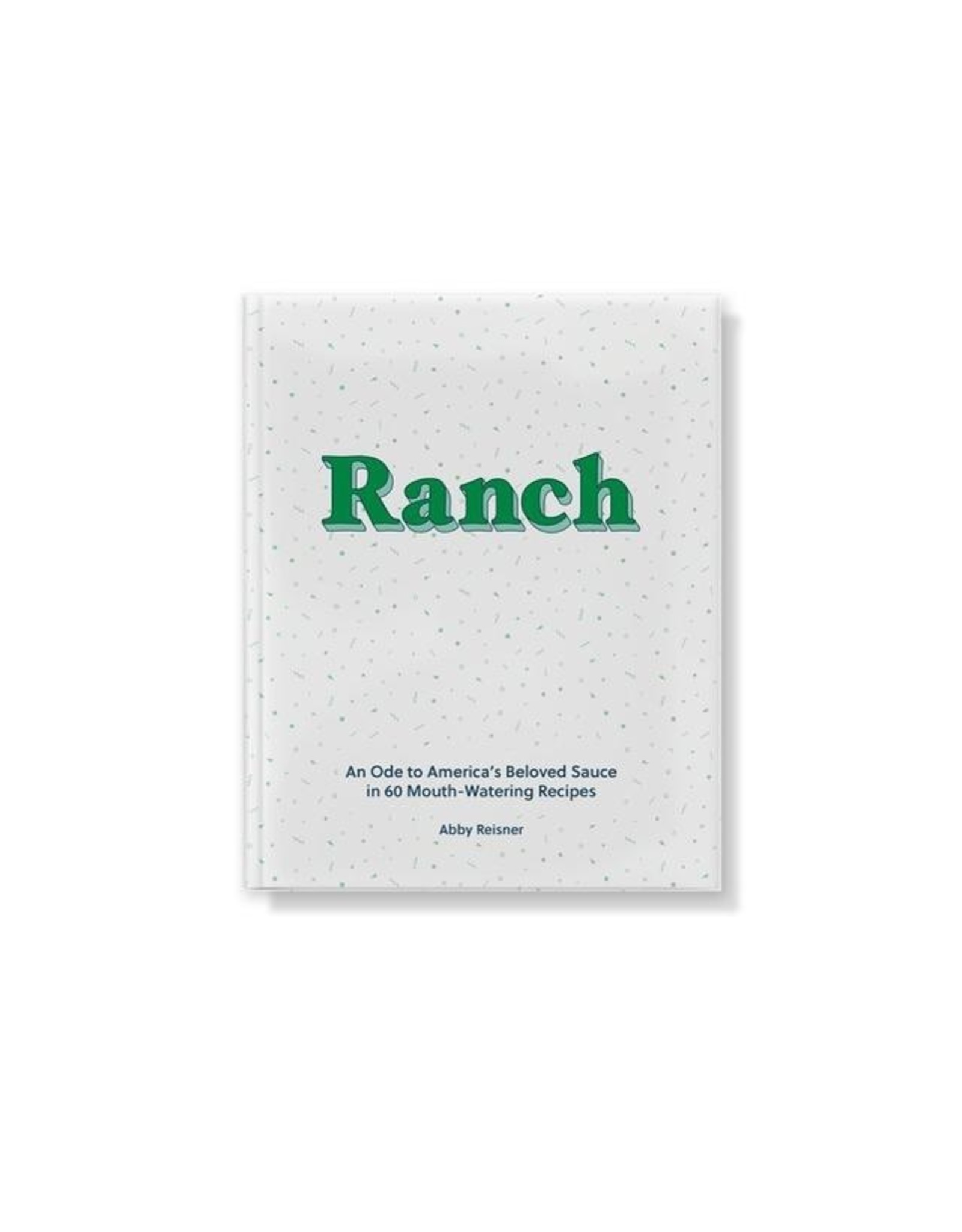 W&P Design Ranch