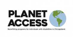 Planet Access Co.