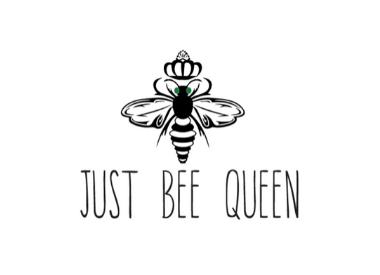 Just Bee Queen