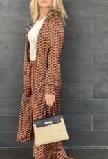 Alexis Sonny Long Dress