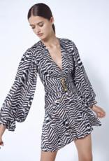 Alexis Imani Dress