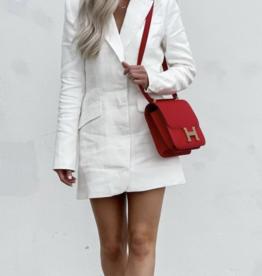 Alexis Pamelia Dress
