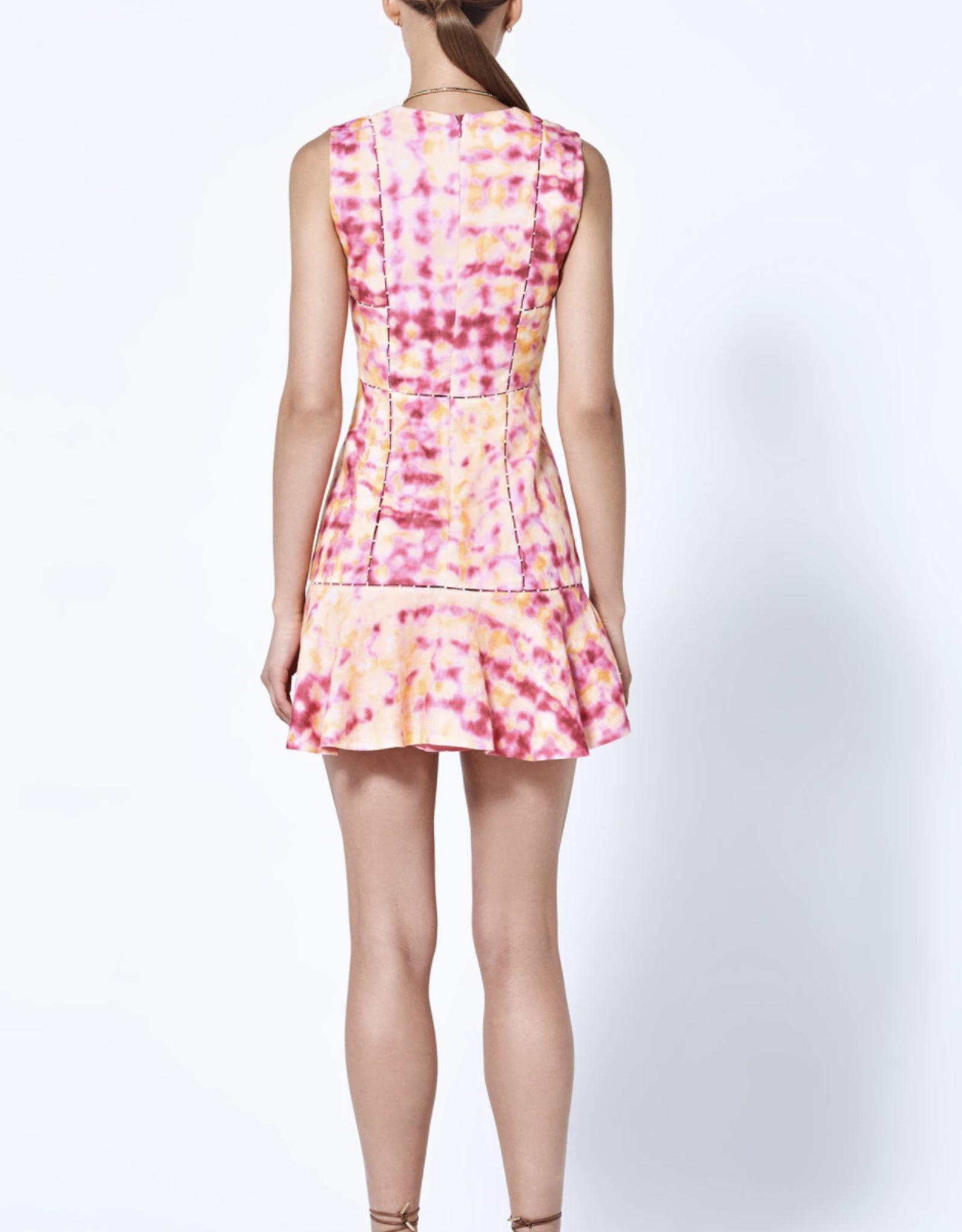 Alexis Kelene Dress