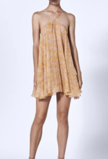 Alexis Amina Dress