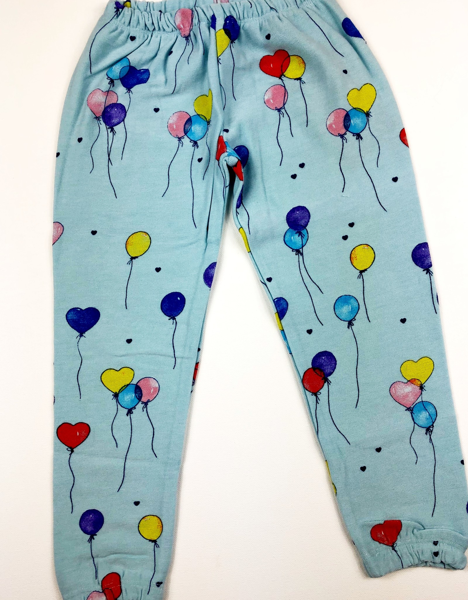 Chaser Balloon Pant