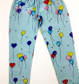Chaser Balloon Pant