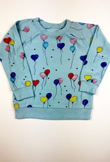 Chaser Balloon Parade Sweatshirt