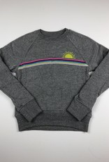 Spiritual Gangster Grey Sweatshirt