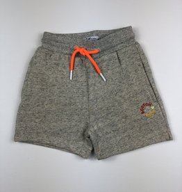 Scotch & Soda Sweatshort Grey