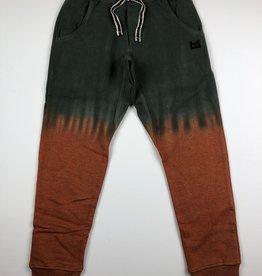 MUNSTER Upside Pant