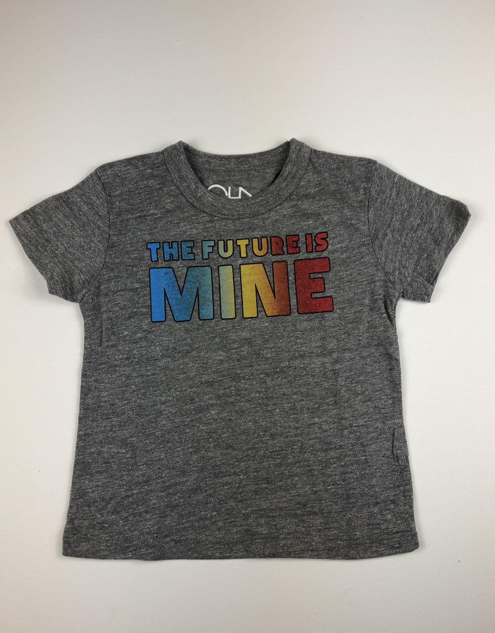 Chaser Bright Future Tee