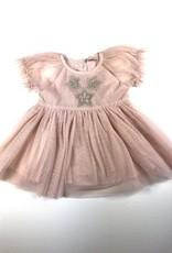 TDM Star Wonder Dress
