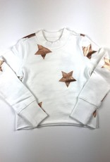 COZII Star Sweatshirt
