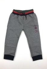 Mayoral Grey Jogger