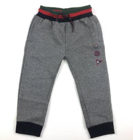 Mayoral Mayoral Grey Jogger