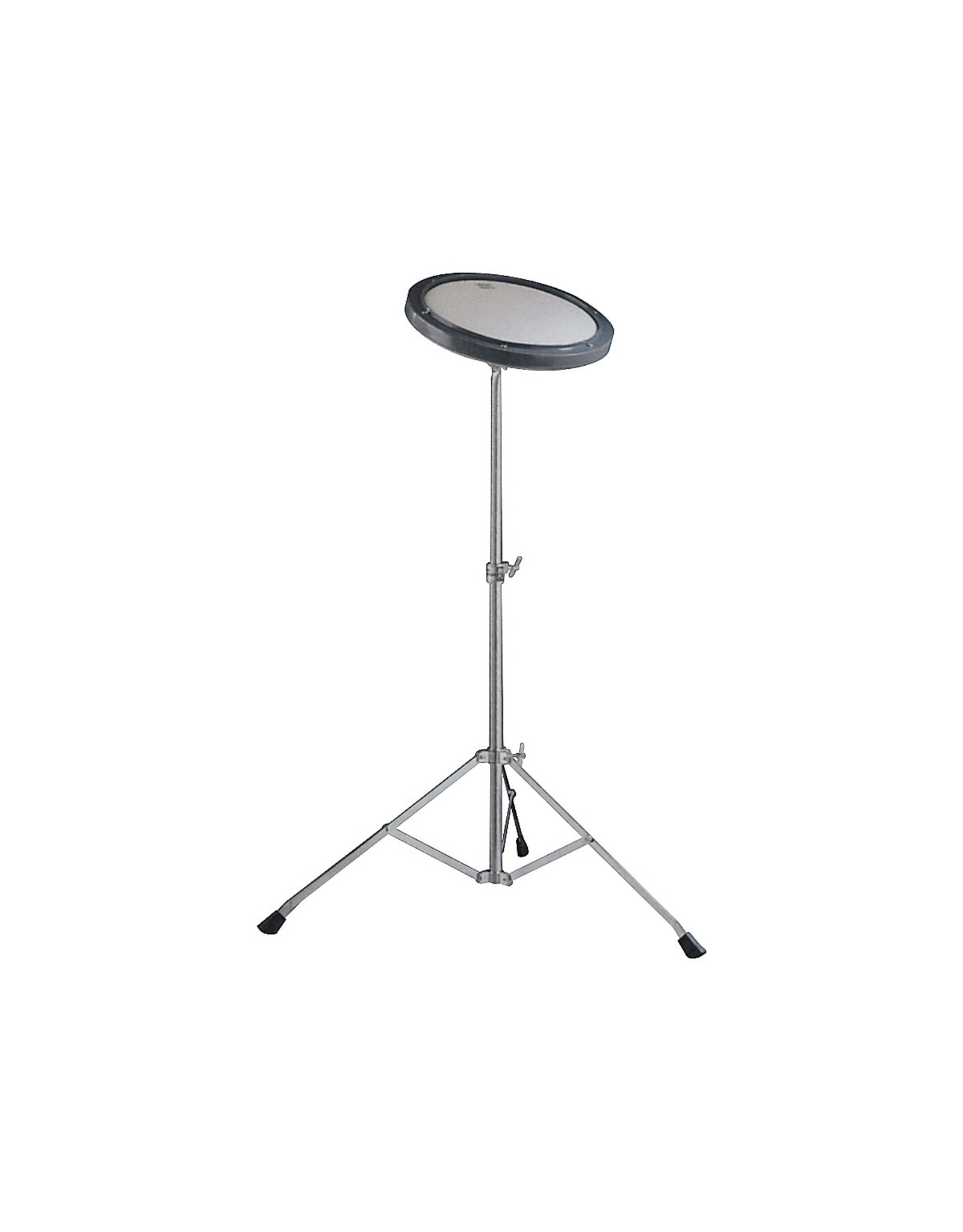 """Remo Remo 8"""" Practice with/without stand"""