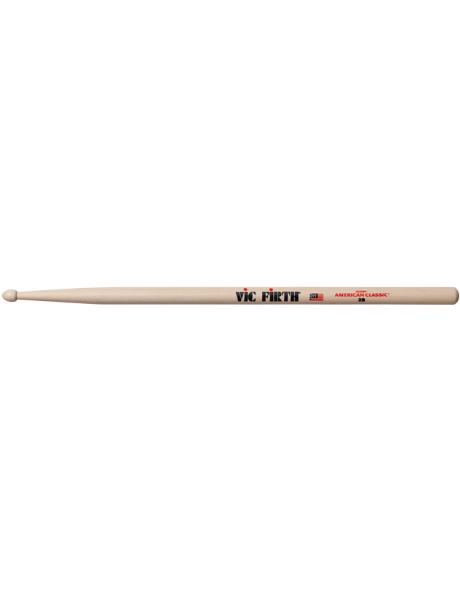Vic Firth Vic Firth American Classic Drumsticks