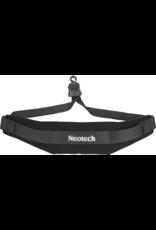 NeoTech Neotech Soft Saxophone Strap Open Hook Alto/Tenor
