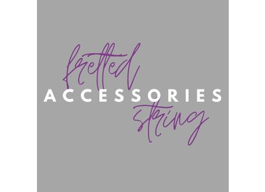 Fretted Accessories