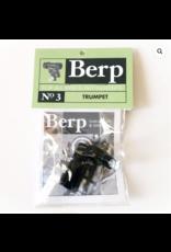 Generic Berp No. 3 for Trumpet