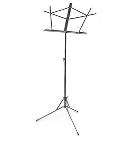 Nomad Nomad Lightweight EZ-Angle Music Stand