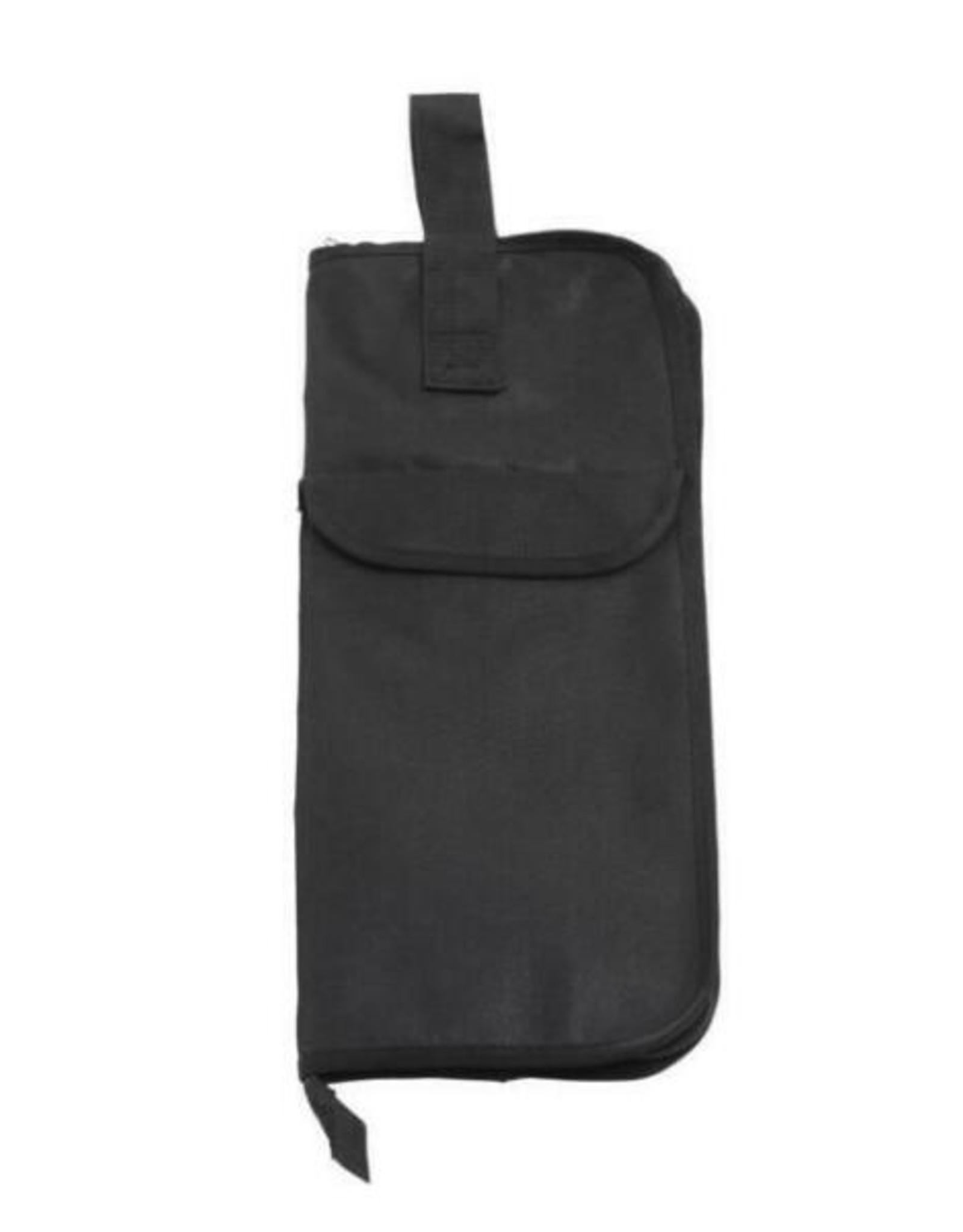 Ace Wright Music Nylon Stick Bag