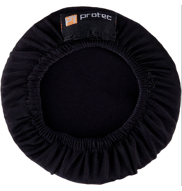 ProTec Protec Instrument Bell Cover - Instrument Mask